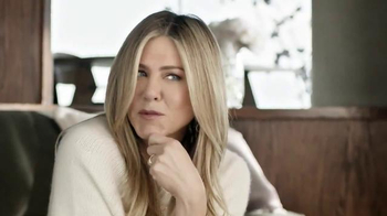 Eyelove TV Spot, 'Dry Eyes' Featuring Jennifer Aniston - Thumbnail 7
