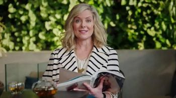 Eyelove TV Spot, 'My Eyelove Is: Part Two' - 1786 commercial airings