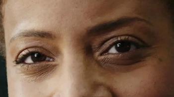 Eyelove TV Spot, 'My Eyelove Is: Part Two' - Thumbnail 6