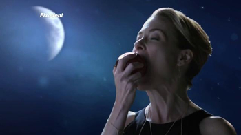Fixodent Plus Superior Hold TV Spot, 'Holds Strong' - Thumbnail 7
