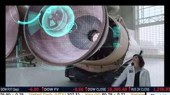 Siemens TV Spot, 'One Shot'