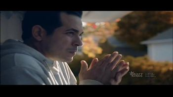 DraftKings TV Spot, 'Momentous Moments' Featuring Rob Gronkowski - 2421 commercial airings
