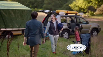 Lyrica TV Spot, 'Mothers' - Thumbnail 6