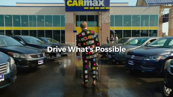 CarMax TV Spot, 'No Obligations' Featuring Andy Daly - Thumbnail 4