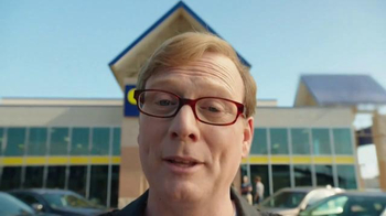 CarMax TV Spot, 'No Obligations' Featuring Andy Daly - Thumbnail 1