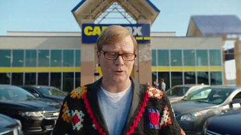CarMax TV Spot, 'No Obligations' Featuring Andy Daly - Thumbnail 2