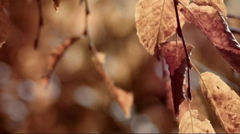 Cabela's Fall Great Outdoor Days Sale TV Spot, 'Save on Bow Hunting' - Thumbnail 1
