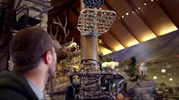 Cabela's Fall Great Outdoor Days Sale TV Spot, 'Save on Bow Hunting' - Thumbnail 5