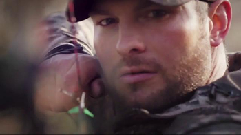 Cabela's Fall Great Outdoor Days Sale TV Spot, 'Save on Bow Hunting' - Thumbnail 7