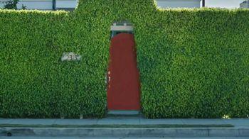 Schlage TV Spot, 'Open Possibilities'