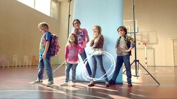 JCPenney TV Spot, 'Back to School: Apparel' Song by Meghan Trainor