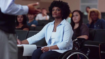 Disabled American Veterans TV Spot, 'Victories for Veterans'