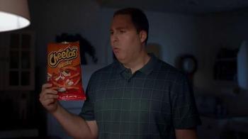 Cheetos TV Spot, 'Interrogation' - Thumbnail 1