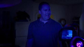 Cheetos TV Spot, 'Interrogation' - Thumbnail 10