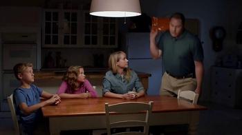 Cheetos TV Spot, 'Interrogation' - Thumbnail 2