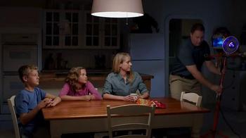 Cheetos TV Spot, 'Interrogation' - Thumbnail 4