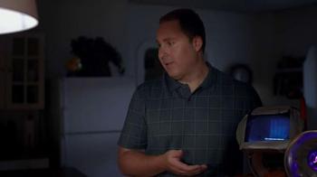 Cheetos TV Spot, 'Interrogation' - Thumbnail 6