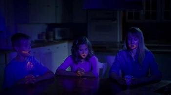 Cheetos TV Spot, 'Interrogation' - Thumbnail 7
