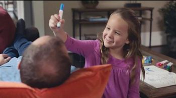 Havertys Labor Day Sale TV Spot, 'Marker' - 18 commercial airings