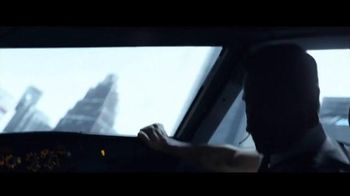 Sully - Alternate Trailer 6