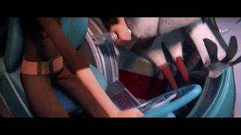 Storks - Alternate Trailer 15