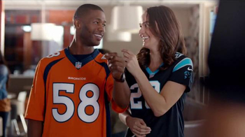 McDonald's McPick 2 TV Spot, 'NFL: Play Caller' - Thumbnail 10