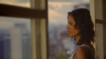 Corona Extra TV Spot, 'Golden Hour' Song by Jesse Woods - Thumbnail 1