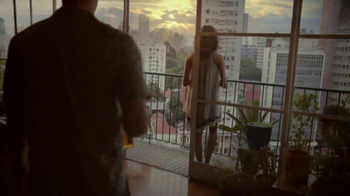 Corona Extra TV Spot, 'Golden Hour' Song by Jesse Woods - Thumbnail 2