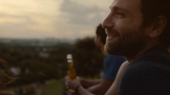 Corona Extra TV Spot, 'Golden Hour' Song by Jesse Woods - Thumbnail 5