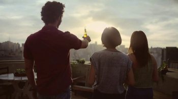 Corona Extra TV Spot, 'Golden Hour' Song by Jesse Woods - Thumbnail 6