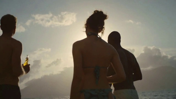 Corona Extra TV Spot, 'Golden Hour' Song by Jesse Woods - Thumbnail 7