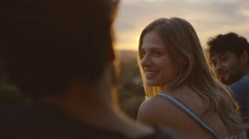 Corona Extra TV Spot, 'Golden Hour' Song by Jesse Woods - Thumbnail 9