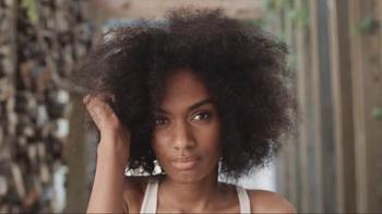 Garnier Whole Blends Avocado Oil & Shea Butter TV Spot, 'Nourishing Care' - Thumbnail 2