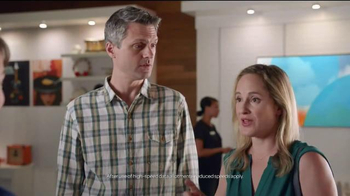 AT&T Mobile Share Advantage Plans TV Spot, 'In Control' - Thumbnail 3