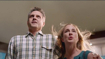 AT&T Mobile Share Advantage Plans TV Spot, 'In Control' - Thumbnail 5