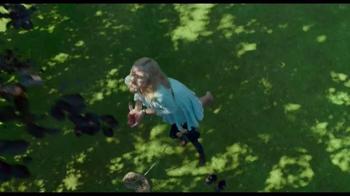 Miss Peregrine's Home for Peculiar Children - Alternate Trailer 5