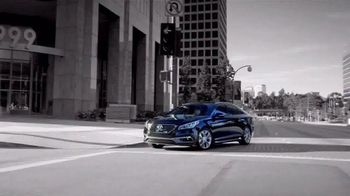 Hyundai Labor Day Sales Event TV Spot, 'Summer's Over' - Thumbnail 2
