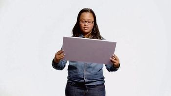 Lupus Foundation of America TV Spot, 'Know Lupus' Featuring Whoopi Goldberg - Thumbnail 1