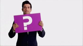 Lupus Foundation of America TV Spot, 'Know Lupus' Featuring Whoopi Goldberg - Thumbnail 4