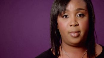 Lupus Foundation of America TV Spot, 'Know Lupus' Featuring Whoopi Goldberg - Thumbnail 6