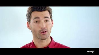 trivago TV Spot, 'El viajero promedio' [Spanish] - Thumbnail 3