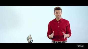 trivago TV Spot, 'El viajero promedio' [Spanish] - Thumbnail 4