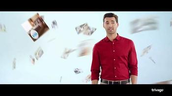 trivago TV Spot, 'El viajero promedio' [Spanish] - Thumbnail 5