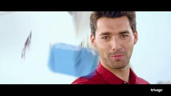 trivago TV Spot, 'El viajero promedio' [Spanish] - Thumbnail 6