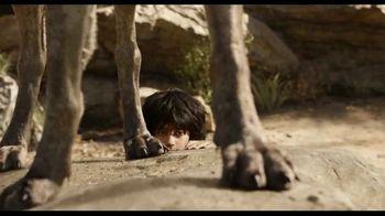 XFINITY On Demand TV Spot, 'The Jungle Book'