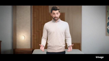 trivago TV Spot, 'Hotel ideal al mejor precio' [Spanish]