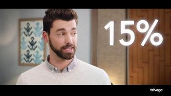 trivago TV Spot, 'Hotel ideal al mejor precio' [Spanish] - Thumbnail 5