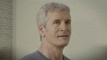 Miracle-Ear Genius 2.0 TV Spot, 'Start Hearing a Better Day'