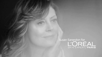 L'Oreal Paris Age Perfect Eye Balm TV Spot, 'Outlook' Feat. Susan Sarandon - Thumbnail 1