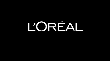L'Oreal Paris Age Perfect Eye Balm TV Spot, 'Outlook' Feat. Susan Sarandon - Thumbnail 10